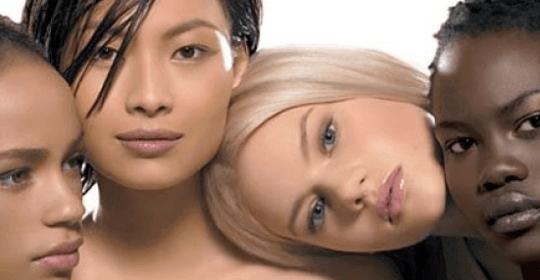 הזדקנות העור והניואנסים הגנטיים